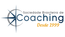 coaching-logo