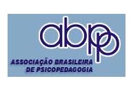 logo-abpp