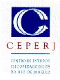 logo-ceperj